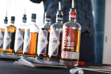2017 NYC Whisky Jewbilee - 1 (4)
