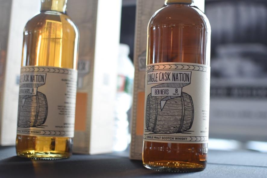 2017 NYC Whisky Jewbilee - 1 (5)