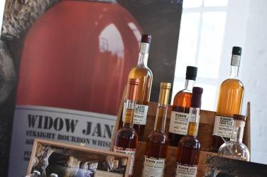 2017 NYC Whisky Jewbilee - 1 (6)