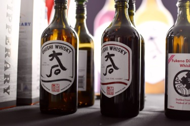 2017 NYC Whisky Jewbilee - 1 (9)