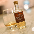 Nemiroff Honey Pepper Vodka