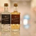 Nemiroff Vodkas