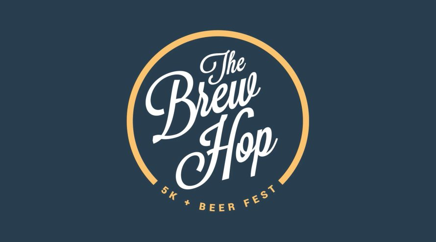 Craft Beer Show Perth