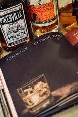Booze and Vinyl - 14
