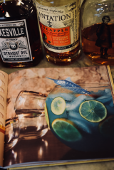 Booze and Vinyl - 15