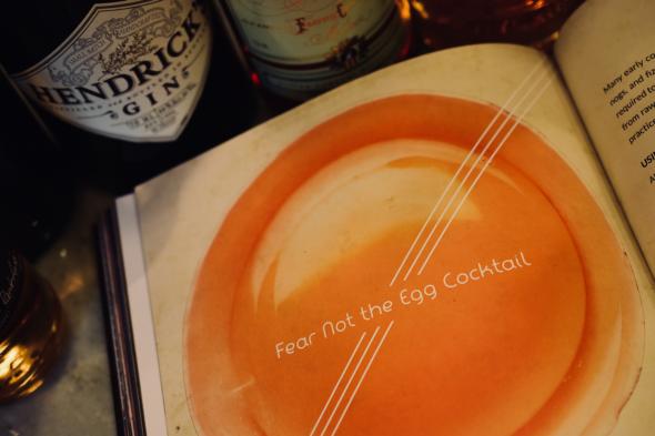 Booze and Vinyl - 23