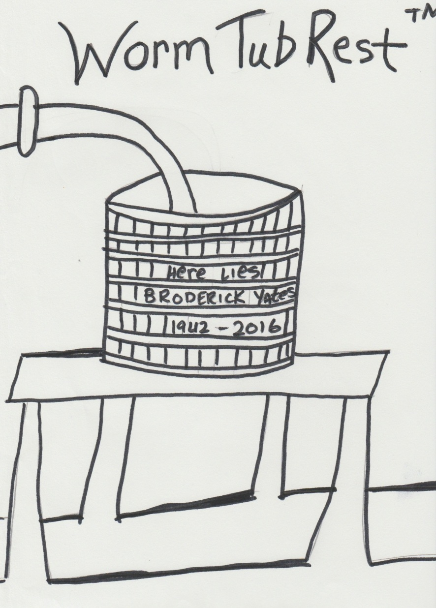 Boozedancing Whiskey Glassworks