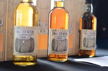 2018 NYC Whisky Jewbilee - 35