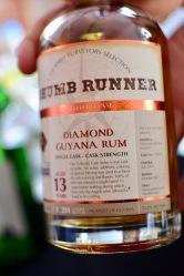 2018 NYC Whisky Jewbilee - 61