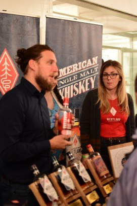 2018 NYC Whisky Jewbilee - 80