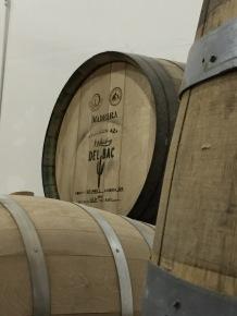 Hamilton Distillers - 19