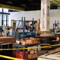 Iron Hill Brewery Center City Hardhat Tour – 4