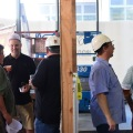 Iron Hill Brewery Center City Hardhat Tour – 5