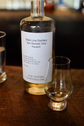 State Line Distillery - 12
