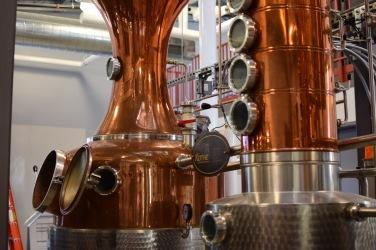 State Line Distillery - 3