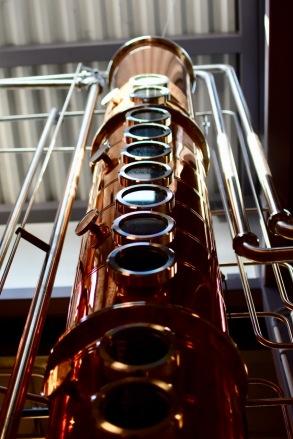 State Line Distillery - 4