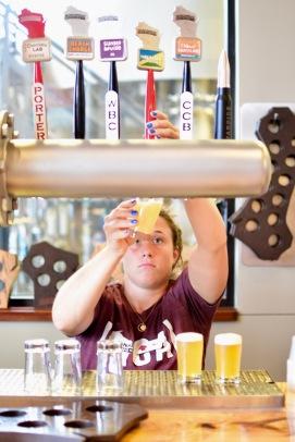 Wisconsin Brewing Company - 1