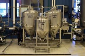 Wisconsin Brewing Company - 6