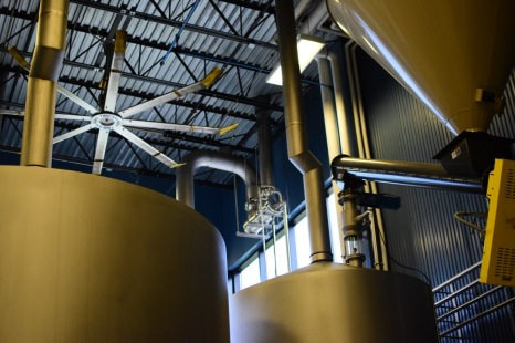 Wisconsin Brewing Company - 8