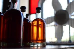 Yahara Bay Distillers - 10