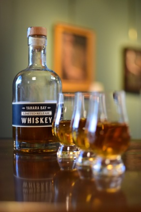 Yahara Bay Distillers - 7
