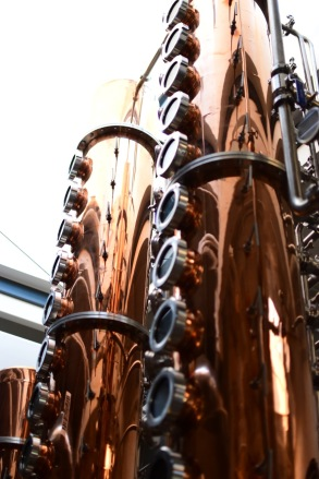 Yahara Bay Distillers - 9