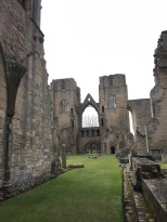 Elgin Cathedral5