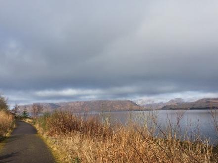 Loch Linne