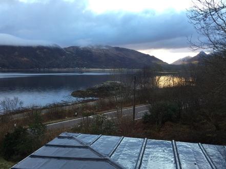 Loch Linne2