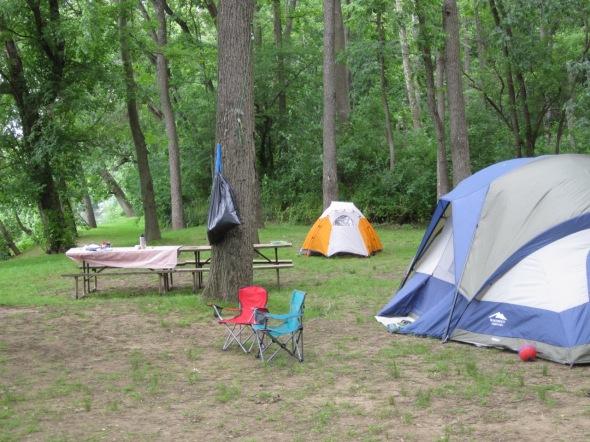2010 Camping Trip - 1 (1)