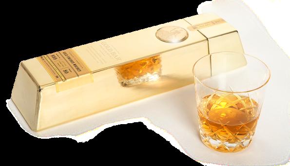 gold-bar-bottle-38