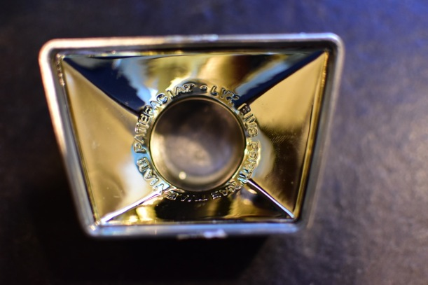 Gold Bar Whiskey - 6
