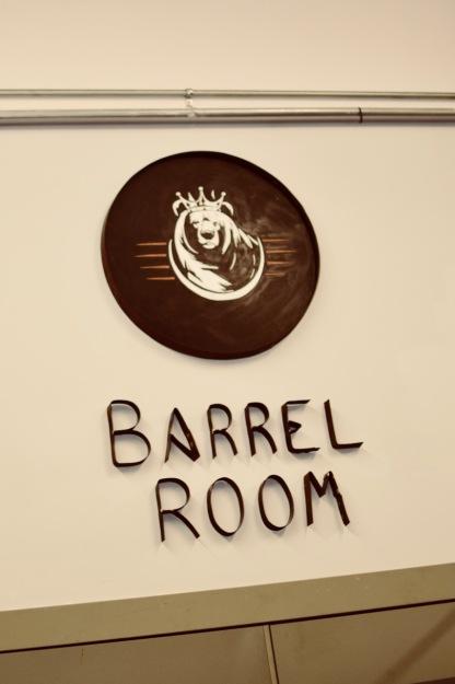 Boardroom Spirits - 16