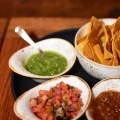 Central Taco and Tequila – 3