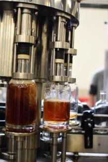 Koval Distillery Tour - 20