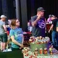 Philly Beer Week Opening Tap 2019 – 10