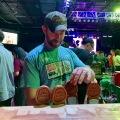 Philly Beer Week Opening Tap 2019 – 8