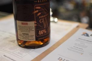 Bluebird Distilling - 10