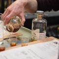 Bluebird Distilling – 11