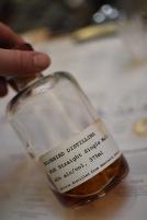 Bluebird Distilling - 12