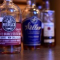 Bourbon Tasting at Bank and Bourbon with Daniel Kulisek – 4