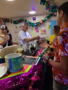 Tiki Oasis 2019 in San Diego - 1
