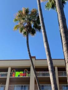 Tiki Oasis 2019 in San Diego - 11