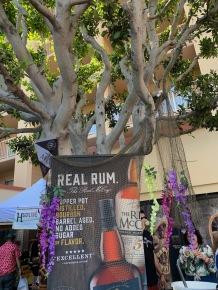 Tiki Oasis 2019 in San Diego - 12