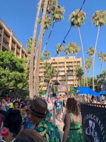 Tiki Oasis 2019 in San Diego - 13