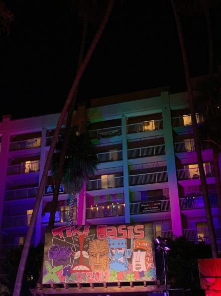 Tiki Oasis 2019 in San Diego - 21