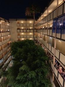 Tiki Oasis 2019 in San Diego - 23