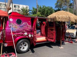 Tiki Oasis 2019 in San Diego - 29