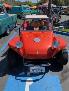 Tiki Oasis 2019 in San Diego - 30