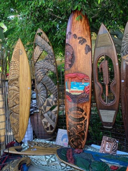 Tiki Oasis 2019 in San Diego - 32